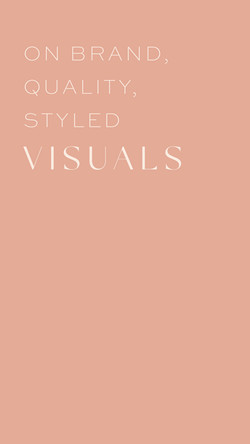 Visuals-Web-Banner
