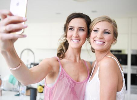 TIPS / WEDDING PHOTOGRAPHY LINGO