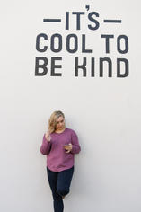 MNDY-Photography-Personal-Branding-Profile-Brand-Photographer-Gold-Coast--Eks-and-Oh-shoot