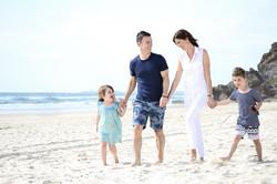 mndy-photography-gold-coast-byron-bay-best-natural-lifestyle-photographer-family-portraits-photos026