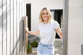 MNDY-Photography-Personal-Branding-Profile-Brand-Photographer-Gold-Coast--Chloe-Dunn-Brand