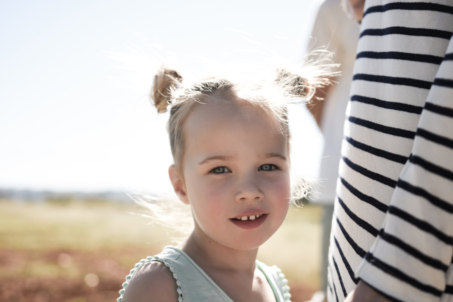 mndy-photography-gold-coast-byron-bay-best-natural-lifestyle-photographer-family-portraits-photos028
