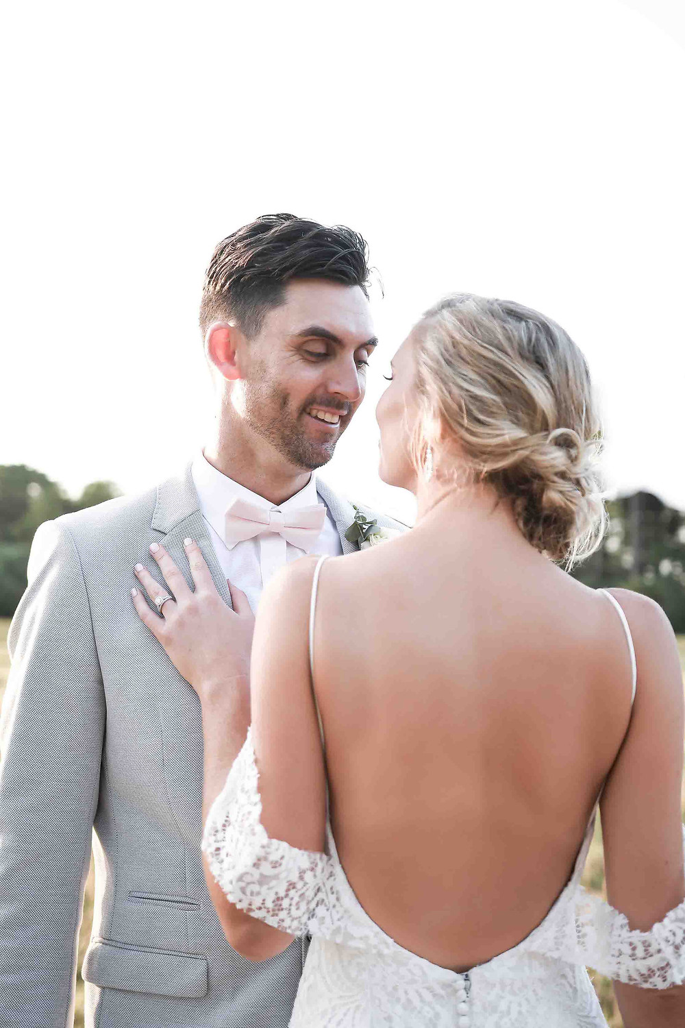 Tweed Coast Wedding Photography