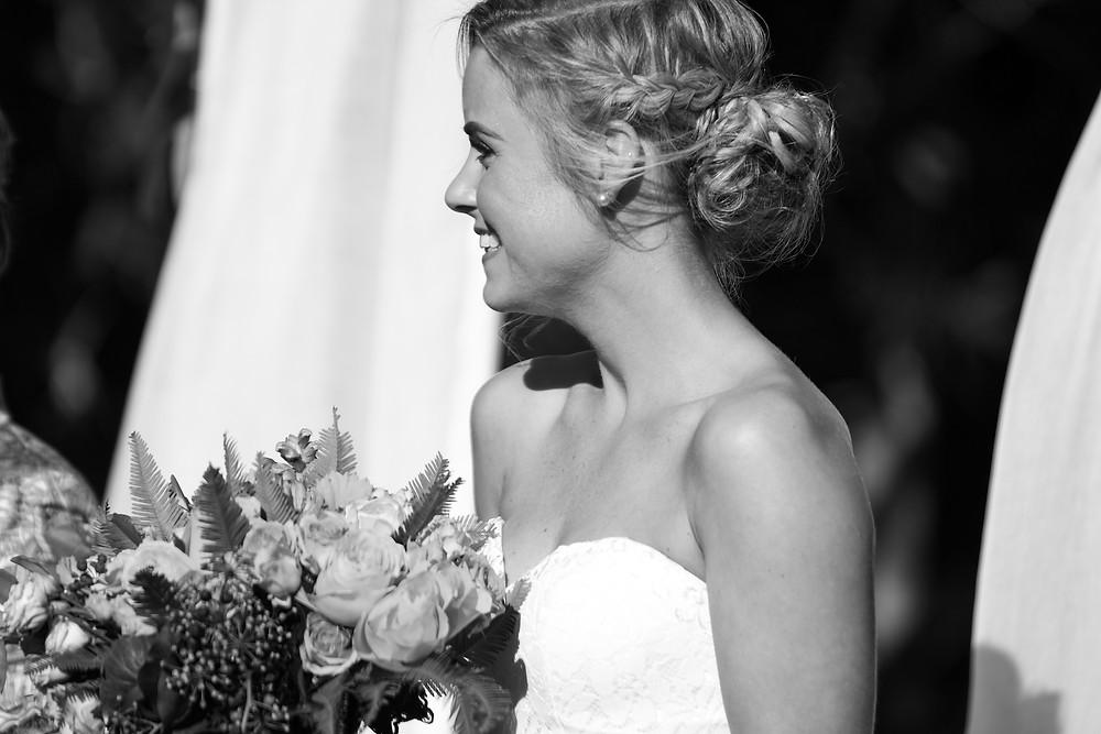Bride / Wedding Photographer