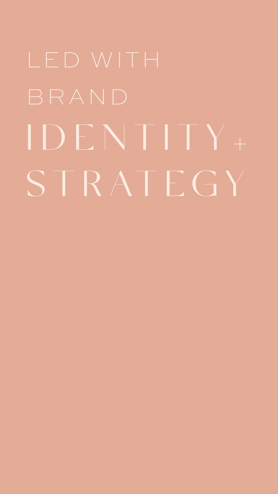 Identity-Web-Banner