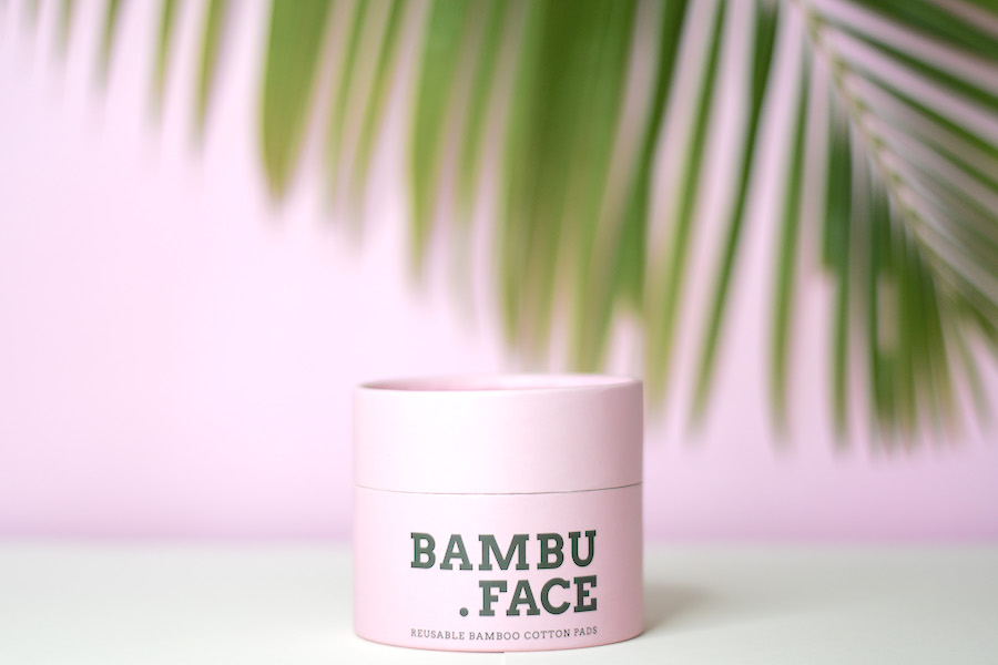 MNDY-Photography-Bambu-Face-stock-photos