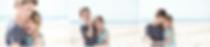 MNDY-Photography-Family-Beach-Photos.png