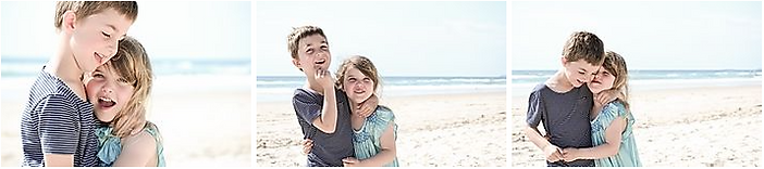 MNDY-Photography-Family-Beach-Photos.png