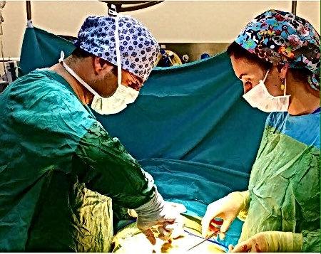 boyun fıtığı ameliyatı