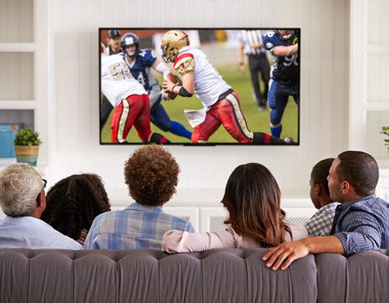 Televizyon izleme akıl sağlığı