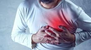 Kalp hastalığı ve felçten ölümleri artıran uzun çalışma saatleri: WHO, ILO