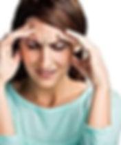 baş ağrısı-migren-küme baş ağrısı.jpg