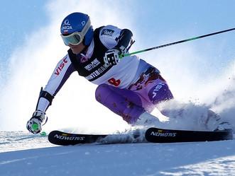 Kayak Yaparken Omurga Kazalarına Dikkat!