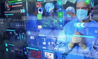 Google, Amazon ve Apple analiz araçlarını beslemek için sağlık bilgilerine ulaşmaya çalışıyor