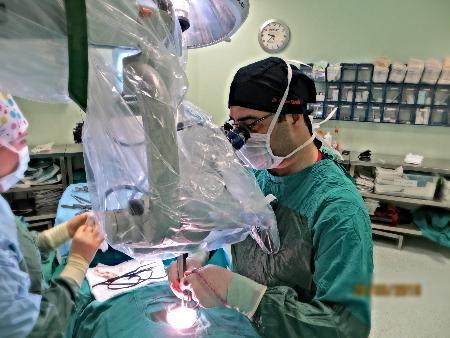 bel fıtığı ameliyatı