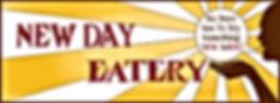 New Day Eatery - fb banner.jpg