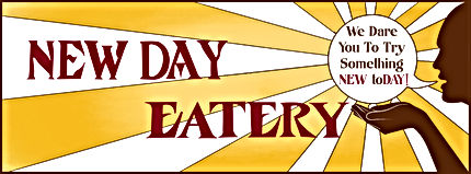 New Day Eatery - fb banner.jpg