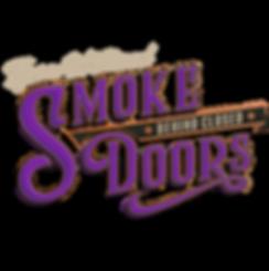 TW031219-SmokeBehindClosedDoorsLogo-Purp