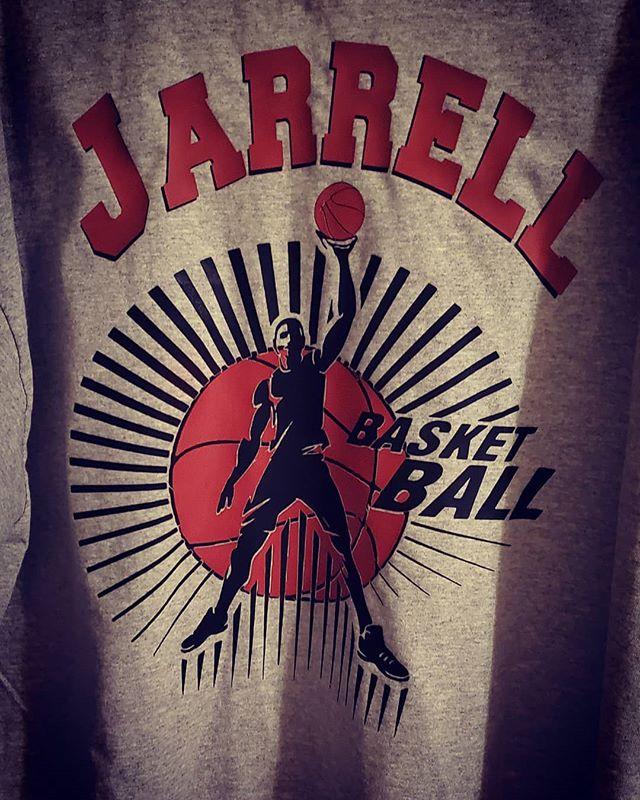 Favorite baller alert_#supportyourballer