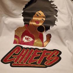 #chiefs #kansascity #kansascitychiefs #s