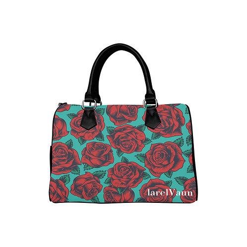 LV Rose Bag