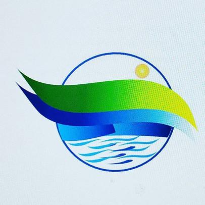 Logo design _#DesignsInfluencePeception