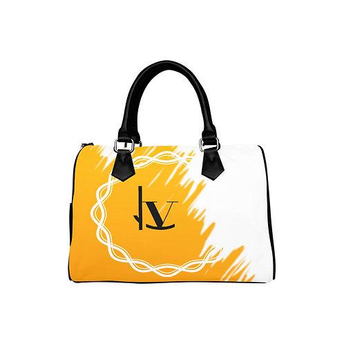 LarelVaun Signature Bag