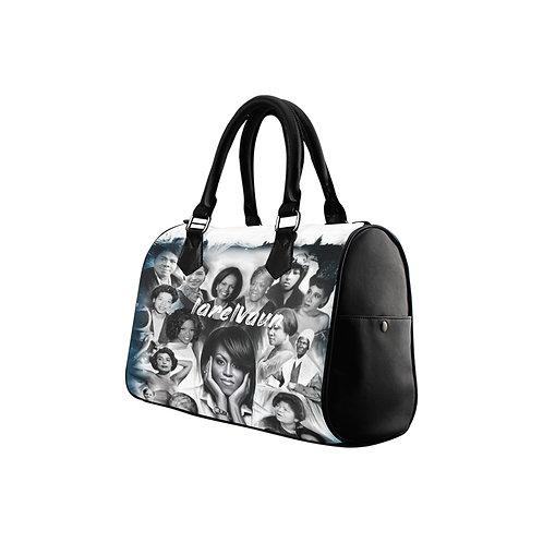 LV Queen Bag