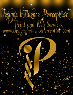 blk and gold flyer w Stars
