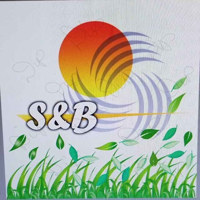 logo designs by Designs Ifluence Percept