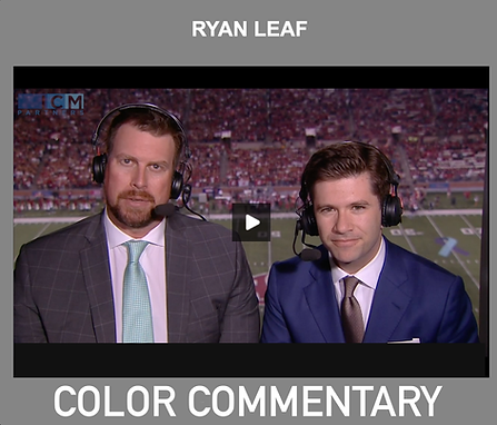 color commentary2.png