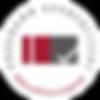 akkreditierung_logo.png