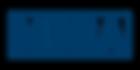 S-1_Logo-MDBA-blau.png