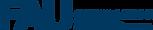 Logo FAU Erlangen-Nürnberg