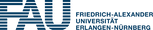 Logo_FAU_DinA4_RGB.png
