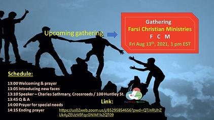 FCM gathering August 13, 2021.jpg