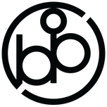 Logo Bianco di puro