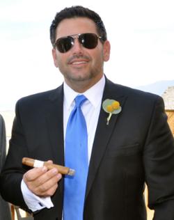 Owner: Brady Hayek