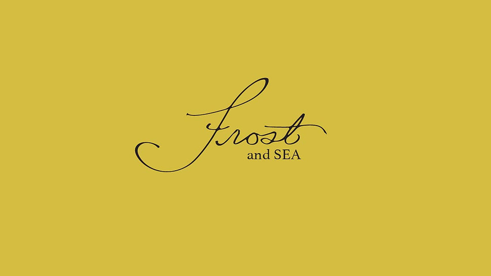 Frost logo for website.jpg