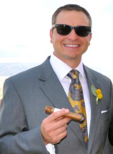 Owner: Eric Smaldino
