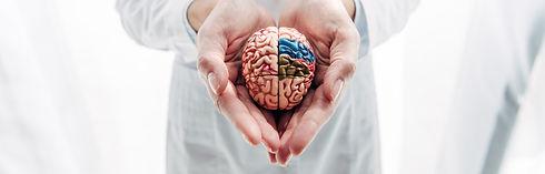 Brain_Health