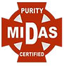 Midas_Spring_Water_Label