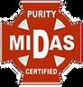 Midas_Spring_Water_Label
