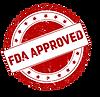 FDA_Approved_Logo