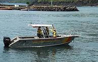 Excursion bateau.jpg