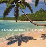 Temarama Richard Deane.jpg