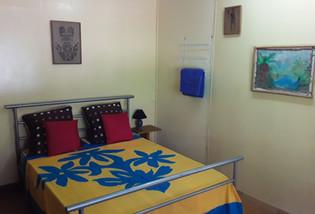 Chambre climatisée Pua Enana