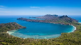 Baie de Anaho p2.jpg