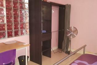 Chambre Henua