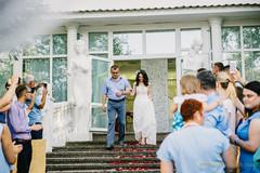 (006) %свадьба в хабаровске фуршеты банк